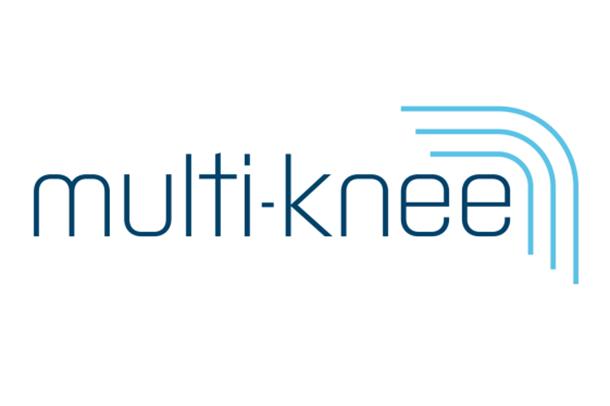 Bilde av Multiknee-logo